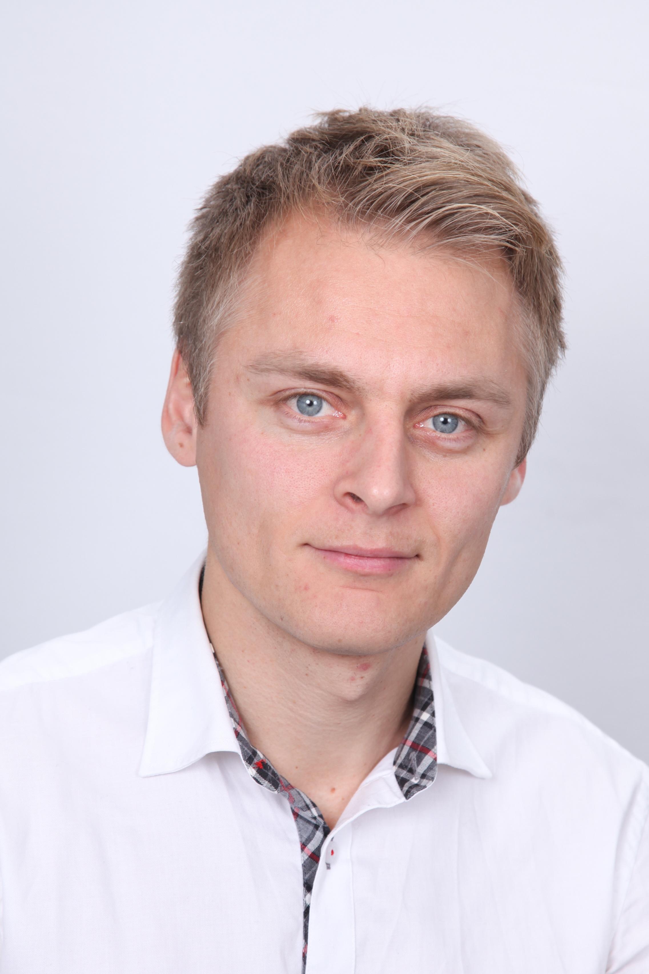 Anders Brunström.jpg