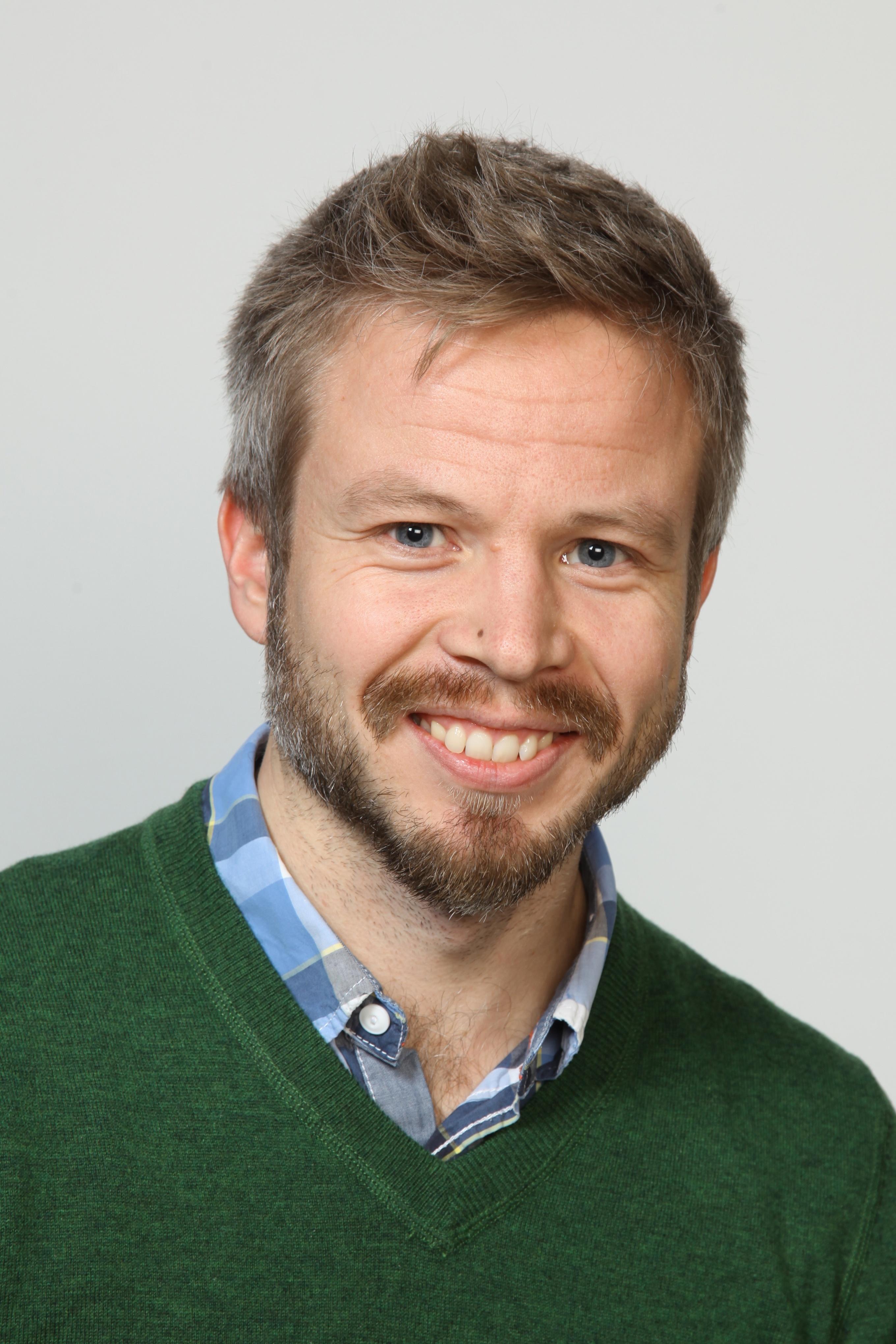 Antti Lehtonen.jpg