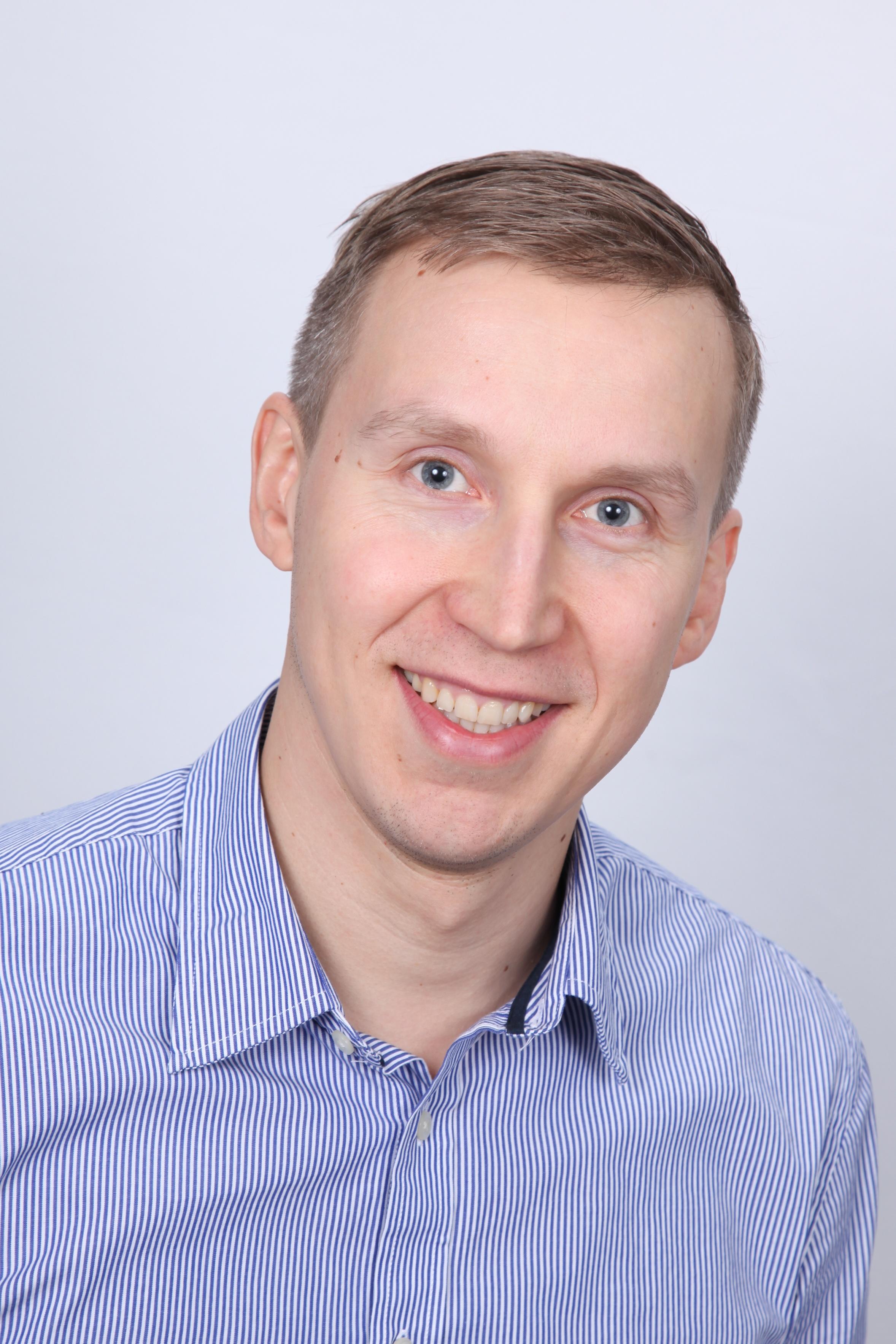 Antti Peuhkurinen.jpg