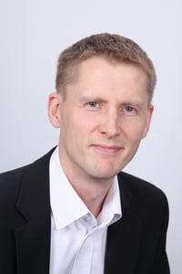 Dan Lundmark.jpg