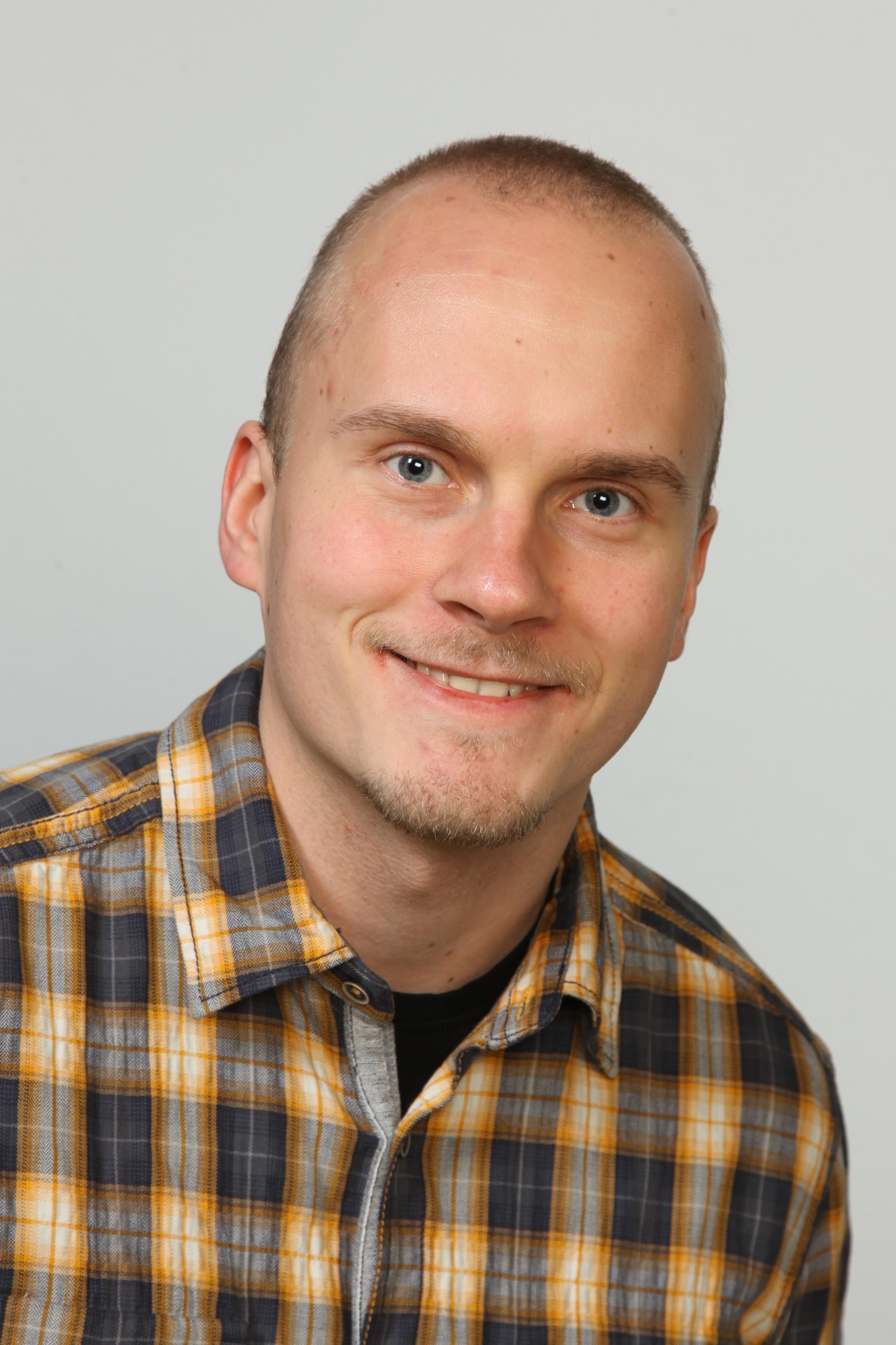 Jari Hyvönen.jpg