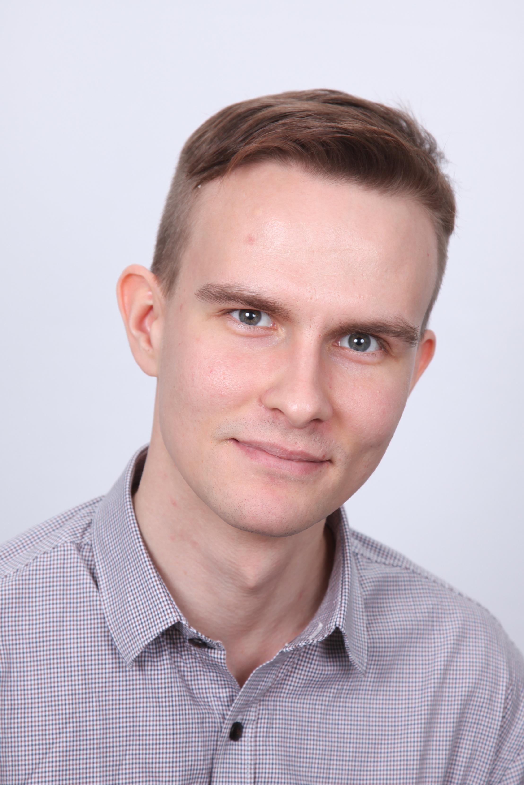 Jukka-Pekka Pärssinen.jpg