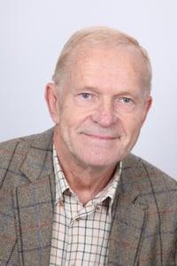 Risto Kuoppamäki.jpg
