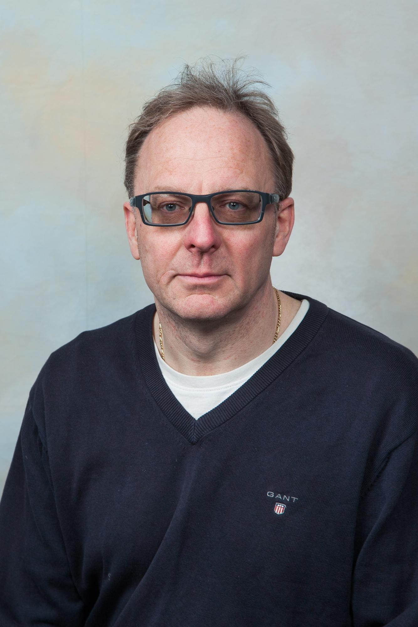 Roger Höglund.jpg