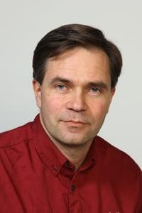 Ville Pitkänen.jpg