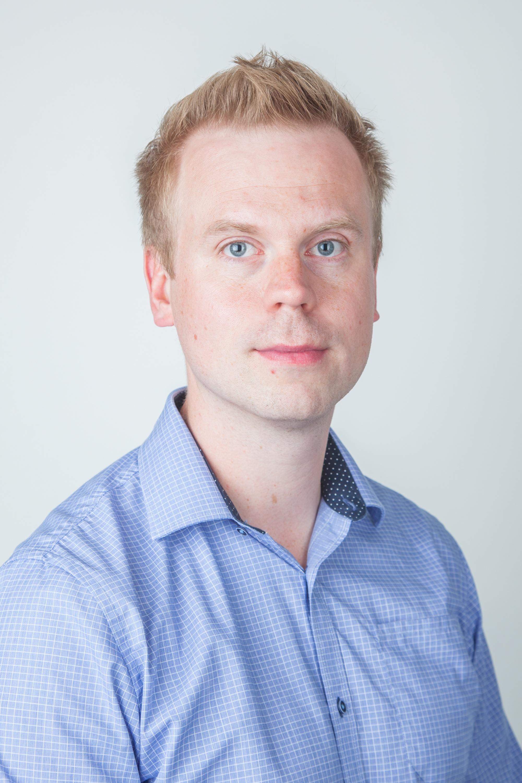 Ville Tiainen.jpg